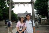 060629-日本行:淺草觀音寺