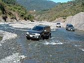 060131-春節南遊(蘇婆羅溫泉與神山山莊露營):極致-01