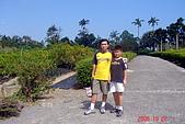 061022-宜蘭仁山植物園:DSC04935