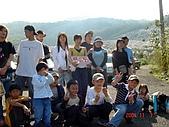 041107-再探八五山與李棟山莊:DSC00099