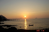 050723-南澳神秘海灘:北濱-2