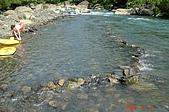 050903-桶後林道:安全戲水區
