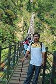 061111-南投梯子吊橋:DSC05040