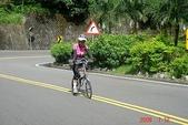 080705-五分山氣象站單車行:DSC07528.JPG