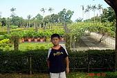 061022-宜蘭仁山植物園:DSC04938