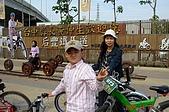 051119-后豐鐵馬道:DSC02818
