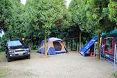 110402- 北埔永茂山莊露營:IMG_1293.JPG