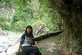 061028-砂卡噹步道與天長隧道:DSC04976