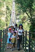 061111-南投梯子吊橋:友人