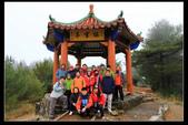 120126- 大雪山森林遊樂區:IMG_1232.JPG