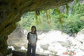 061028-砂卡噹步道與天長隧道:DSC04977