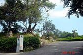 061022-宜蘭仁山植物園:DSC04940