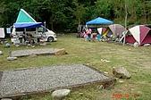 051009-司馬限與ㄠ農:露營區