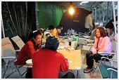 110312- 大溪福份山農園露營:IMG_1213.JPG