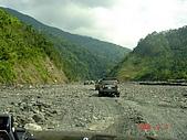 060305-天狗與冬山河:DSC03361