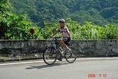080705-五分山氣象站單車行:DSC07530.JPG