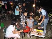 061007-溫馨庭園露營:烤肉囉~
