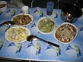 061007-溫馨庭園露營:DD準備的晚餐菜