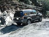 060131-春節南遊(蘇婆羅溫泉與神山山莊露營):極致-05