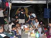 061007-溫馨庭園露營:粗飯囉~