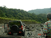 060305-天狗與冬山河:DSC03366