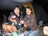 061007-溫馨庭園露營:冰火~還不錯喝喔~