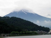060629-日本行:富士山