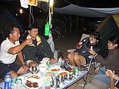 061007-溫馨庭園露營:晚餐