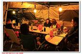 110430- 新竹溫家茶園露營:50119.jpg