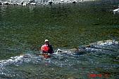 061007-溫馨庭園露營:溪邊玩水囉~