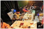 110312- 大溪福份山農園露營:IMG_1220.JPG