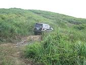050703-硬漢嶺傘兵坑一日遊:前面走的很順