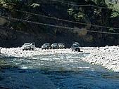 060131-春節南遊(蘇婆羅溫泉與神山山莊露營):極致-07