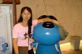 060629-日本行:瞭望台