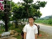 050703-硬漢嶺傘兵坑一日遊:DSC01665