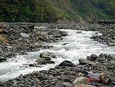 060305-天狗與冬山河:DSC03372