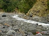 060305-天狗與冬山河:DSC03373