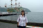 060629-日本行:遊盧之湖