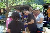 061007-溫馨庭園露營:大家都很滿足喔~