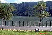 061022-宜蘭仁山植物園:梅花湖-1