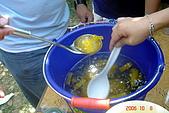 061007-溫馨庭園露營:內容~