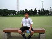 060629-日本行:漂亮的公園