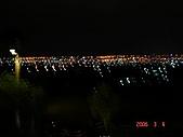 060305-天狗與冬山河:往下看的夜景
