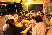110402- 北埔永茂山莊露營:IMG_1302.JPG