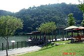 061022-宜蘭仁山植物園:梅花湖-2