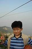 050320-山上人家一日遊:DSC01124