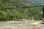 060318-鳥嘴山&觀霧:清泉吊橋