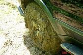 050807-飛牛牧場與大草原:後輪!