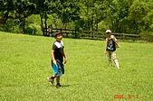 050807-飛牛牧場與大草原:玩飛盤囉