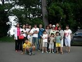 080705-福壽山農場:SANY0133.JPG